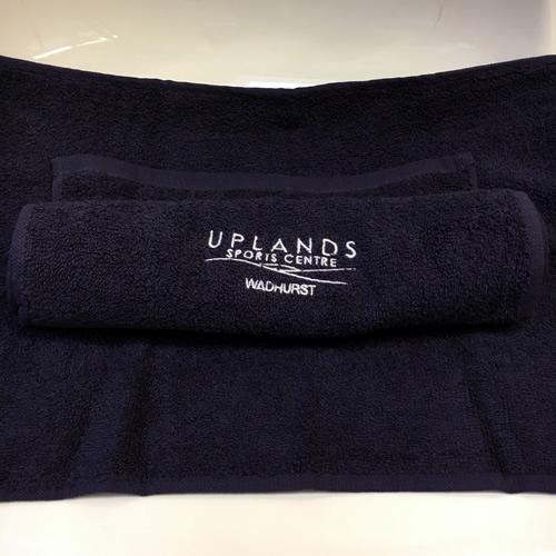towel-500px